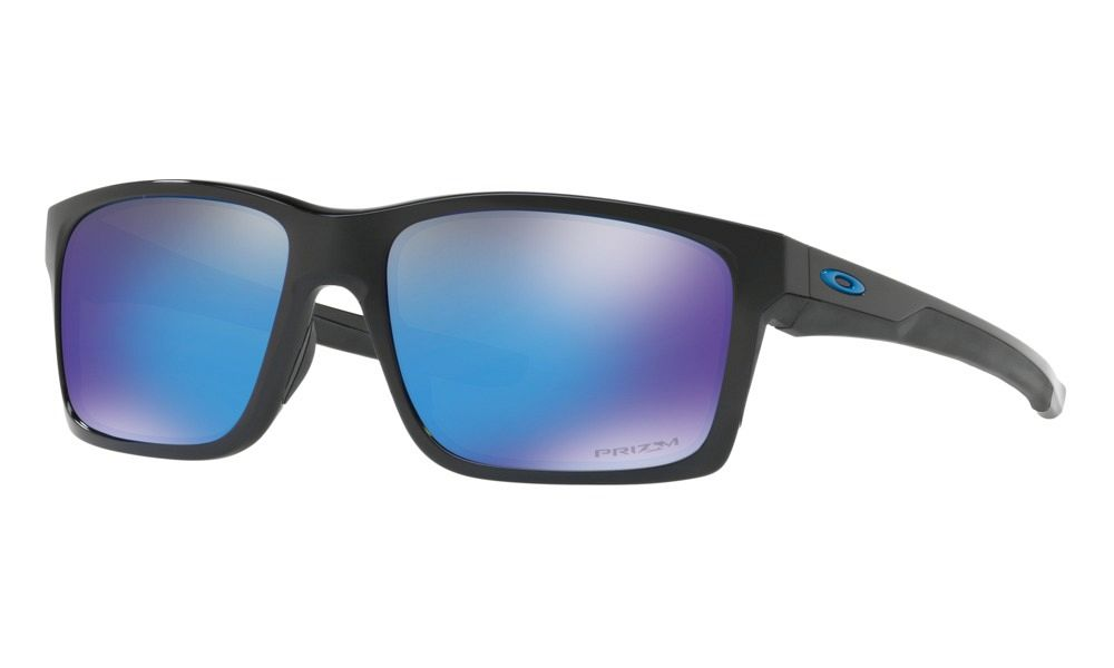 de232732d5d Oakley - Men s   Women s Sunglasses
