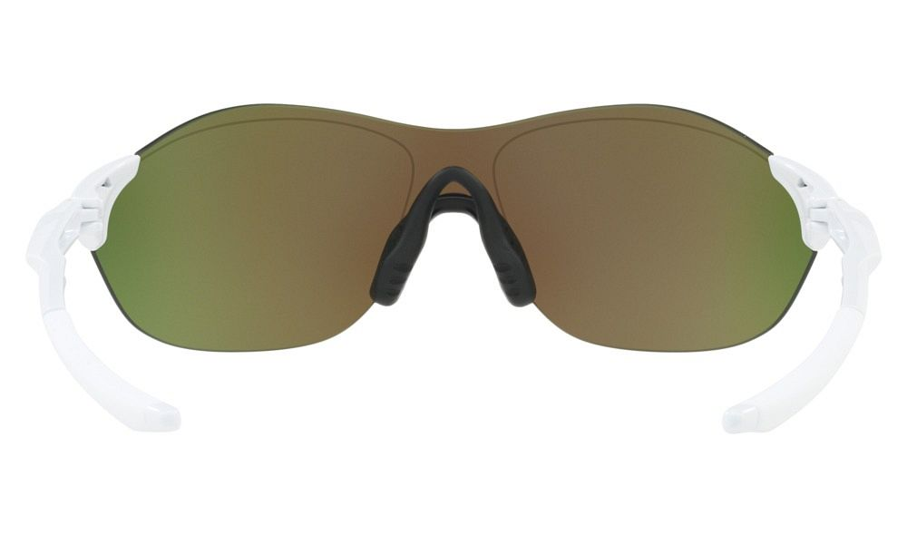 a48fb27b97 Oakley - Men s   Women s Sunglasses